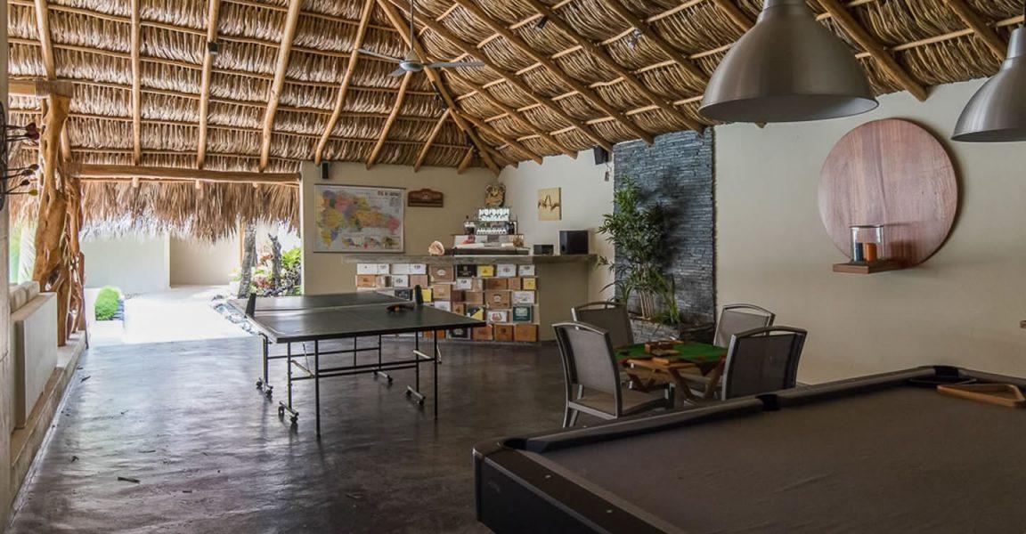 dominican-republic-las-terrenas-playa-coson-home-for-sale-7-1152x600.jpg