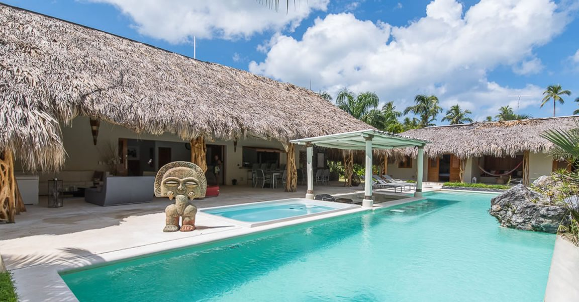 dominican-republic-las-terrenas-playa-coson-home-for-sale-1-1152x600.jpg