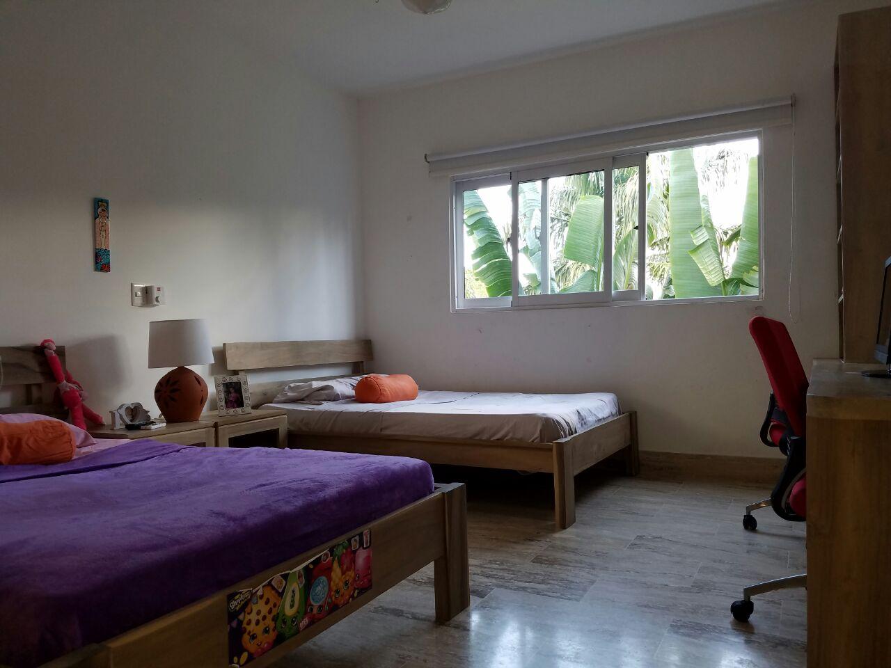 Apartment for sale las terrenas monserrat II bedroom 2.jpeg