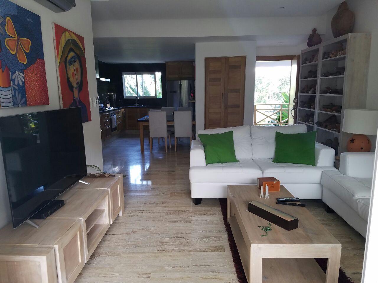 Apartment for sale las terrenas monserrat II livingroom.jpeg