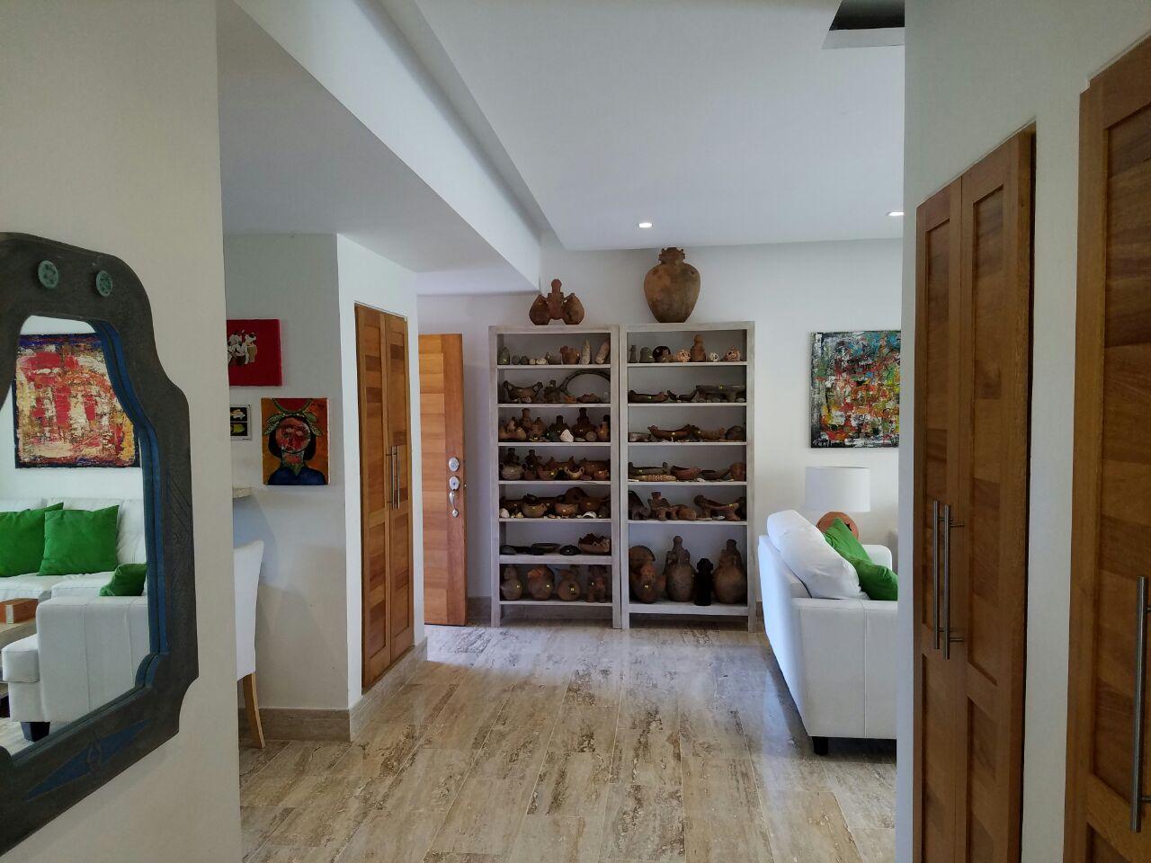 Apartment for sale in las terrenas.jpeg