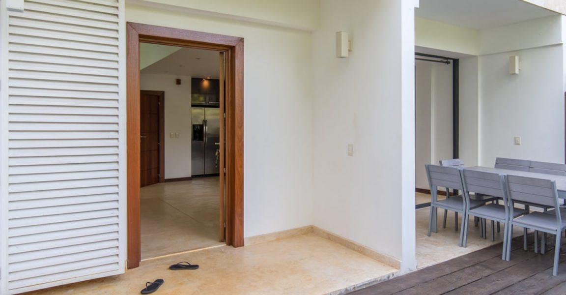 Duplex condo for sale in las terrenas dominican republic 08.jpg
