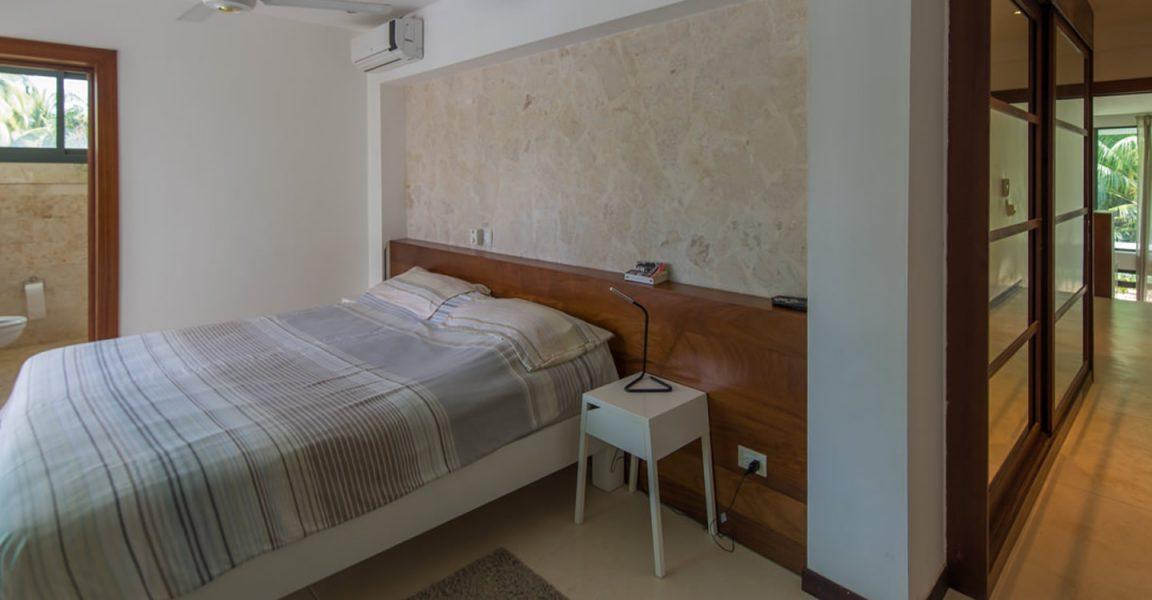 Duplex condo for sale in las terrenas dominican republic 12.jpg
