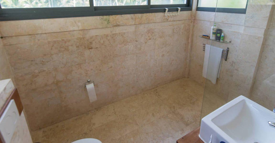 Duplex condo for sale in las terrenas dominican republic 15.jpg