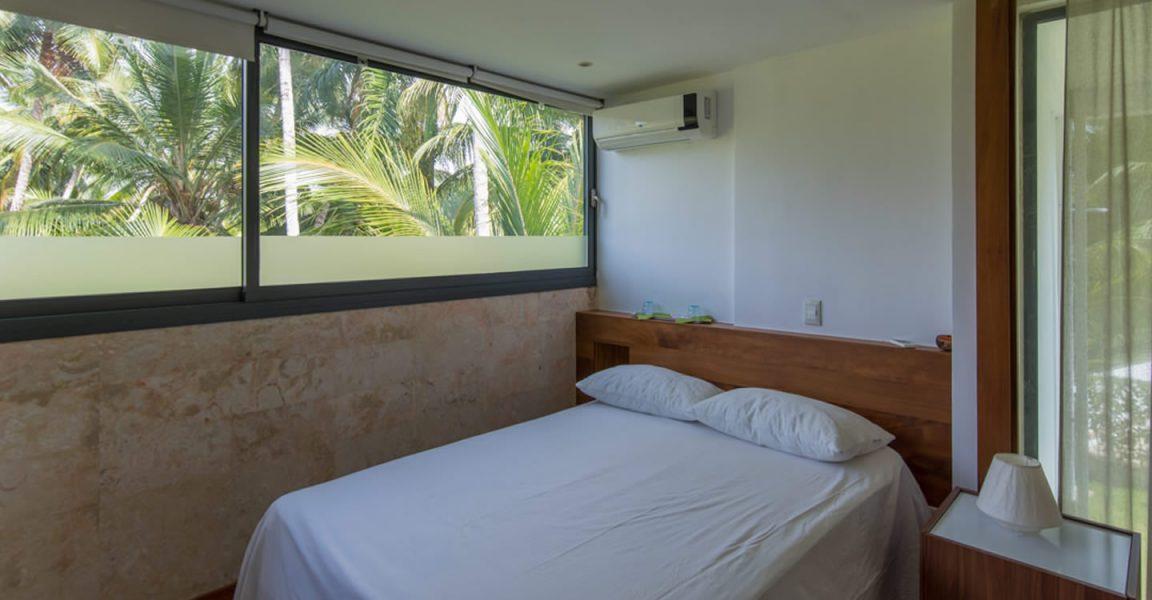 Duplex condo for sale in las terrenas dominican republic 17.jpg