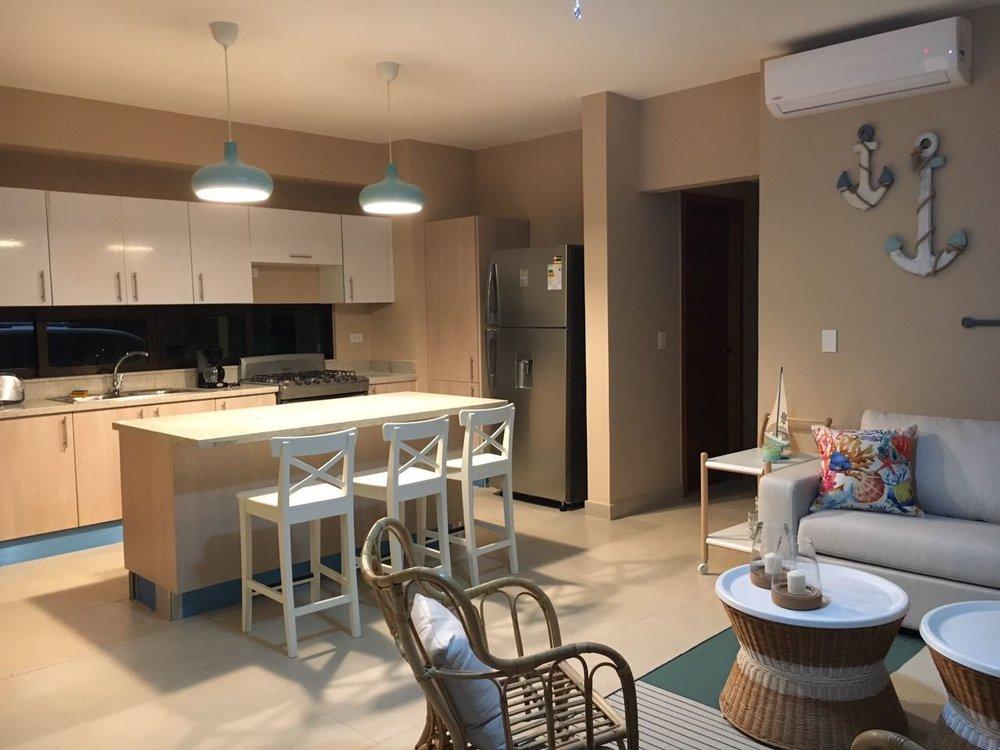 Exclusive 2 bedroom apartment in Las Terrenas2.jpeg