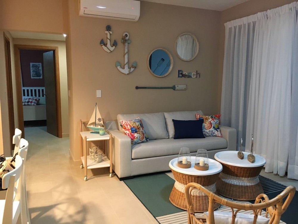Exclusive 2 bedroom apartment in Las Terrenas4.jpeg