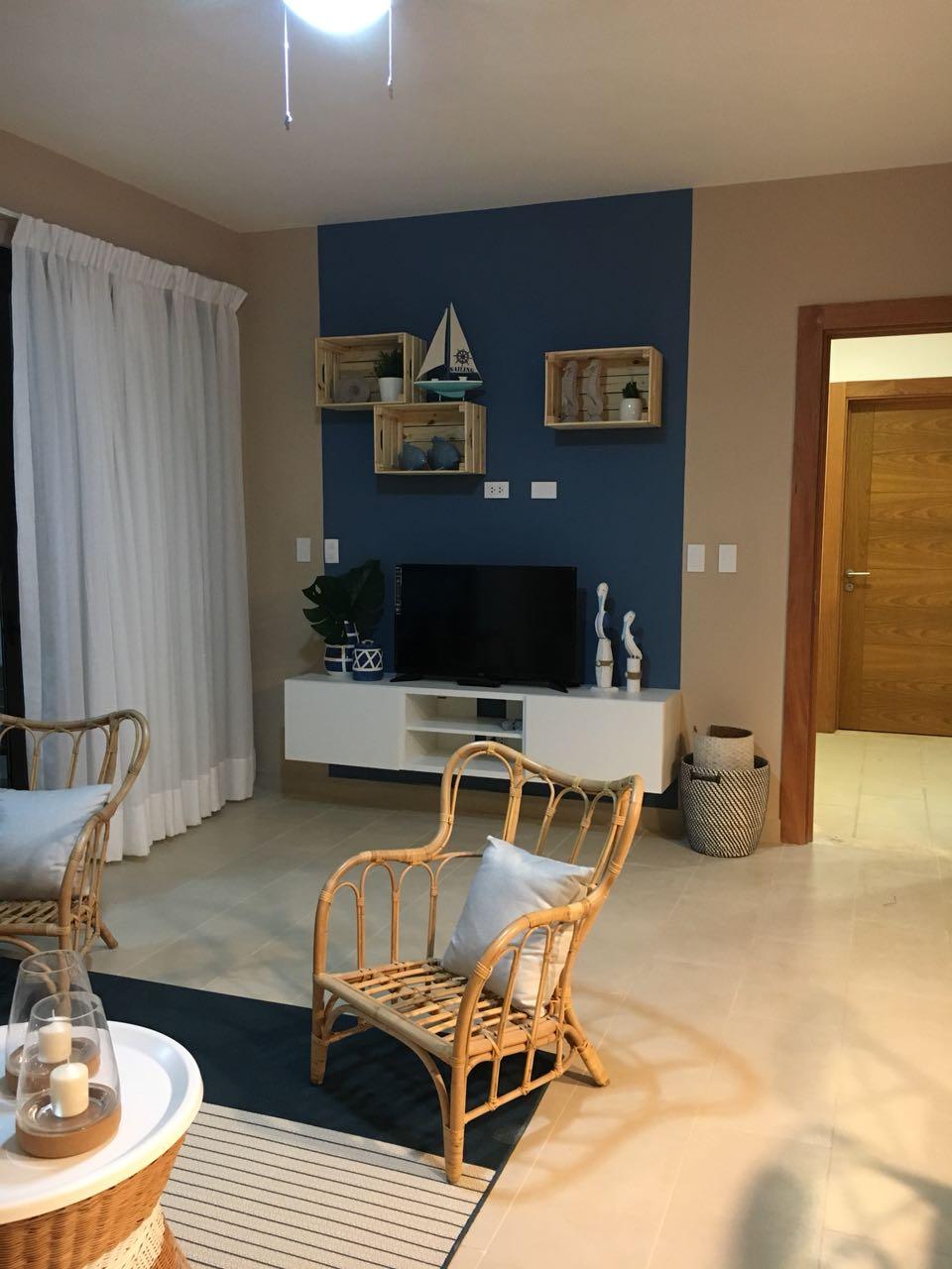 Exclusive 2 bedroom apartment in Las Terrenas5.jpeg