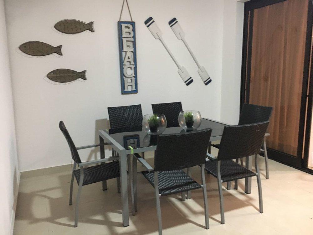 Exclusive 2 bedroom apartment in Las Terrenas6.jpeg