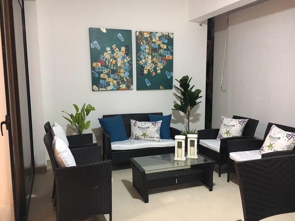 Exclusive 2 bedroom apartment in Las Terrenas7.jpeg