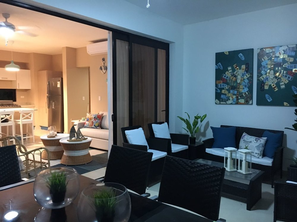 Exclusive 2 bedroom apartment in Las Terrenas9.jpeg