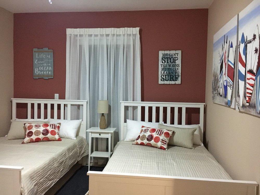 Exclusive 2 bedroom apartment in Las Terrenas10.jpeg