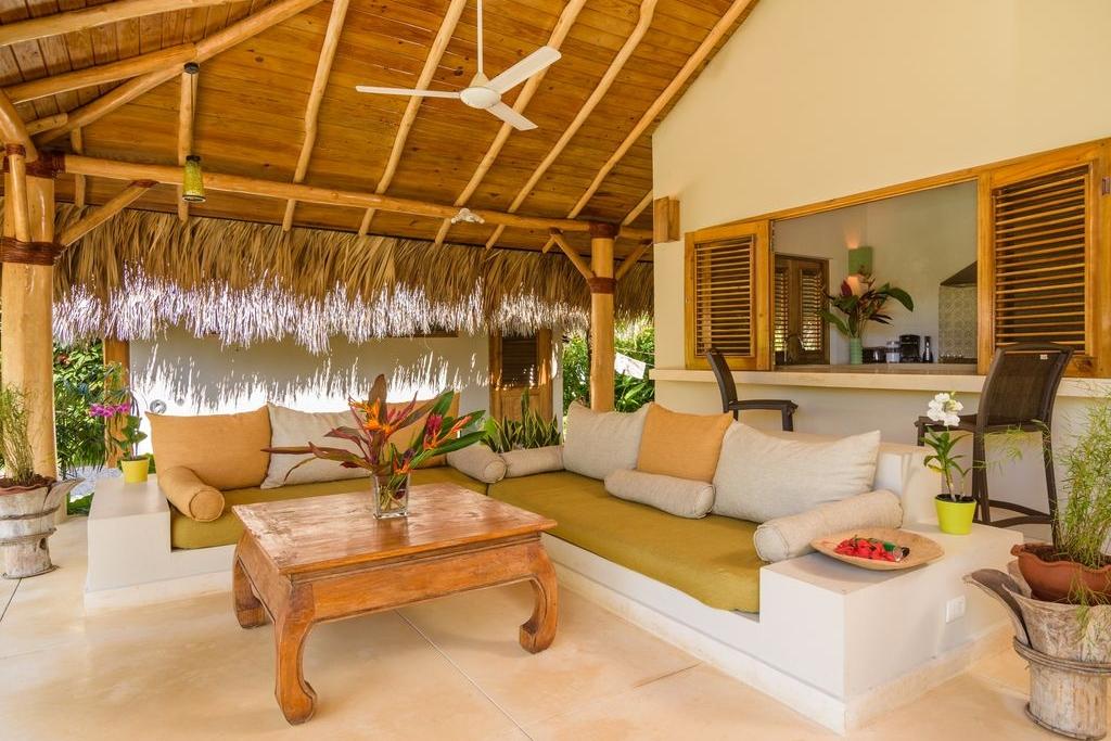 Villa Terrace.jpg