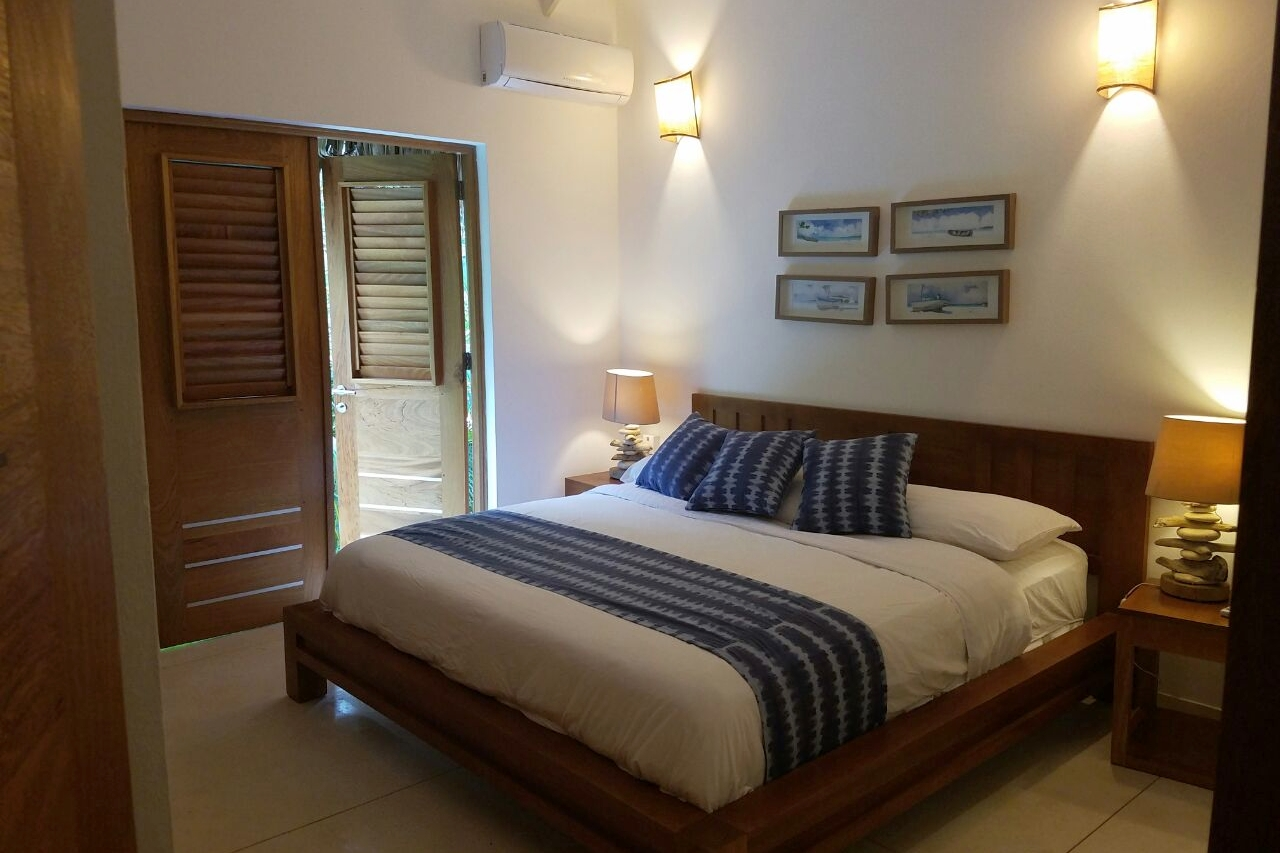Villa bedroom 3.jpeg