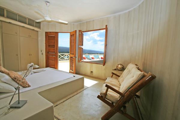 Loma Bonita Guest Bedroom 3.jpg