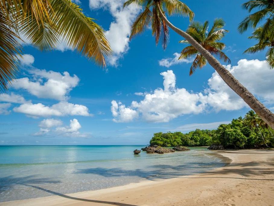 playa bonita.jpg