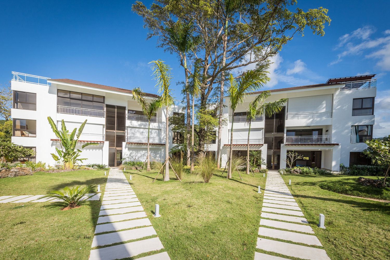 Bonita Los Cocos apartment for sale 1.jpg