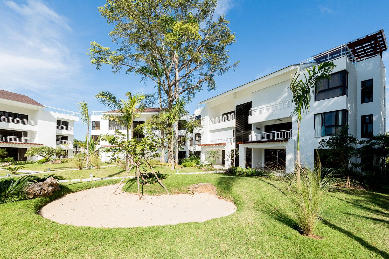 Bonita Los Cocos apartment for sale.jpg
