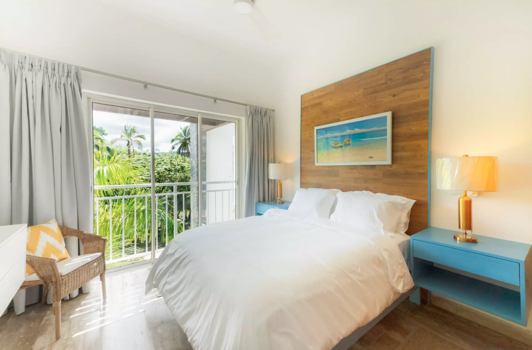 Ocean view penthouse for sale in las terrenas.png