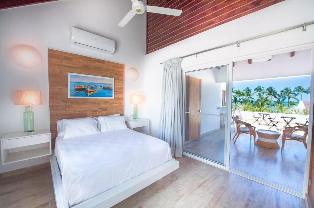 Ocean view penthouse for sale in las terrenas 1.png