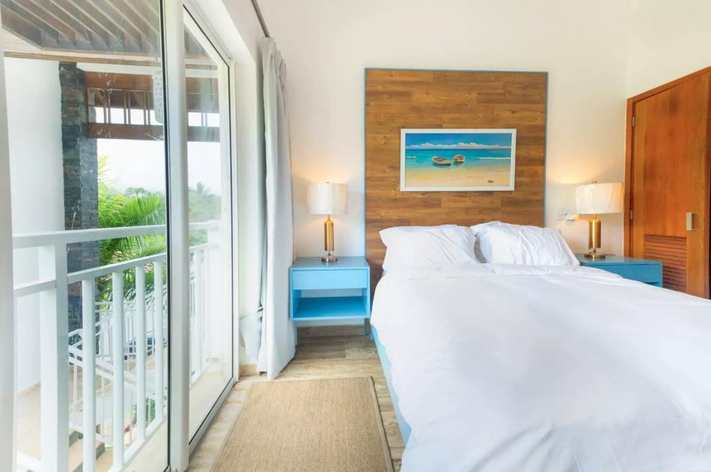 Ocean view penthouse for sale in las terrenas 2.png