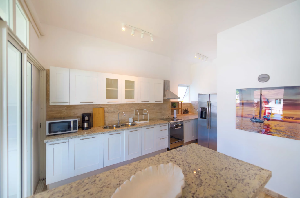 Ocean view penthouse for sale in las terrenas 3.png