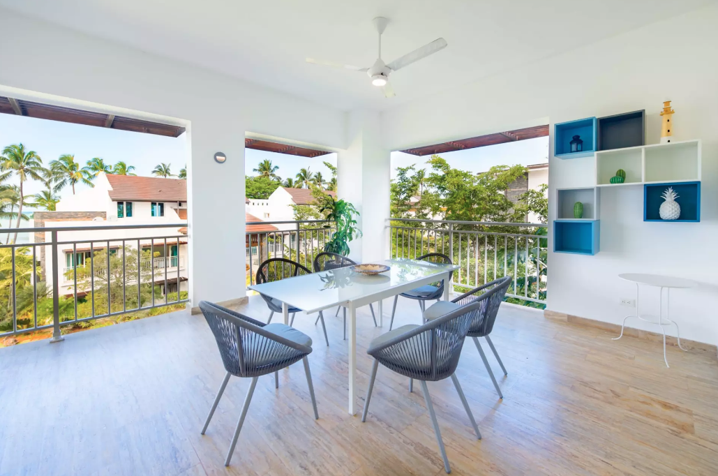 Ocean view penthouse for sale in las terrenas 6.png