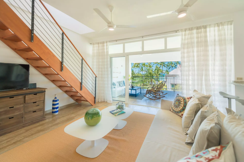 Ocean view penthouse for sale in las terrenas 7.png