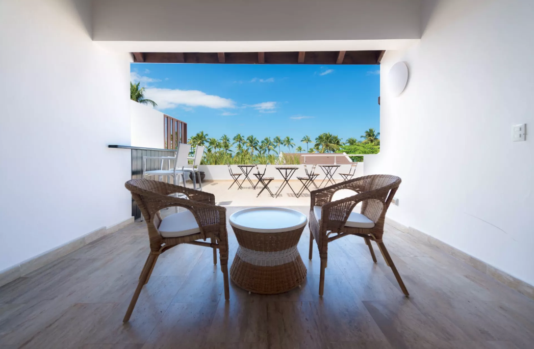 Ocean view penthouse for sale in las terrenas 9.png