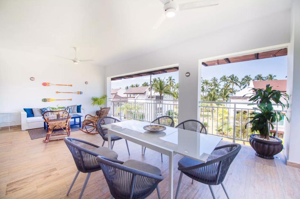 Ocean view penthouse for sale in las terrenas 10.png