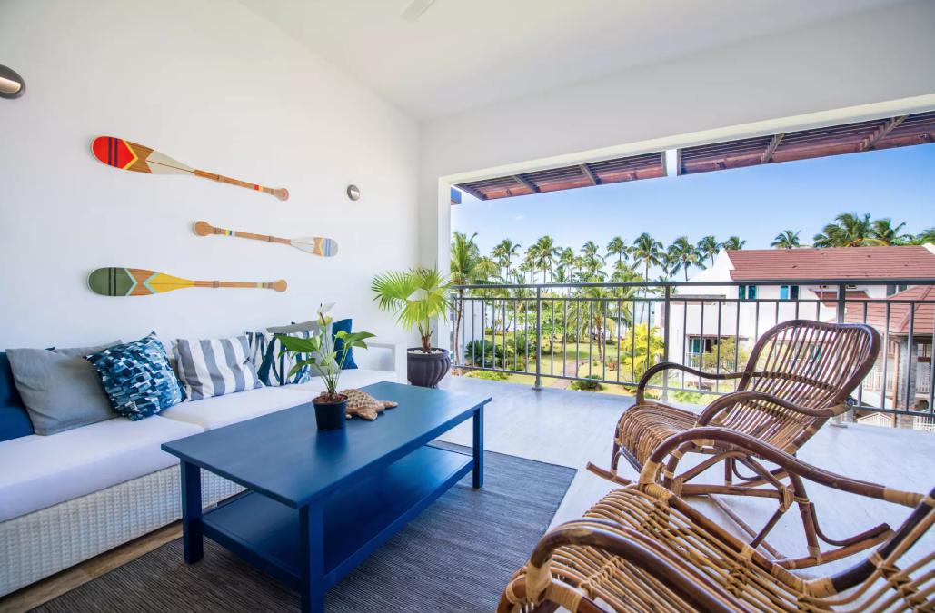 Ocean view penthouse for sale in las terrenas 11.png
