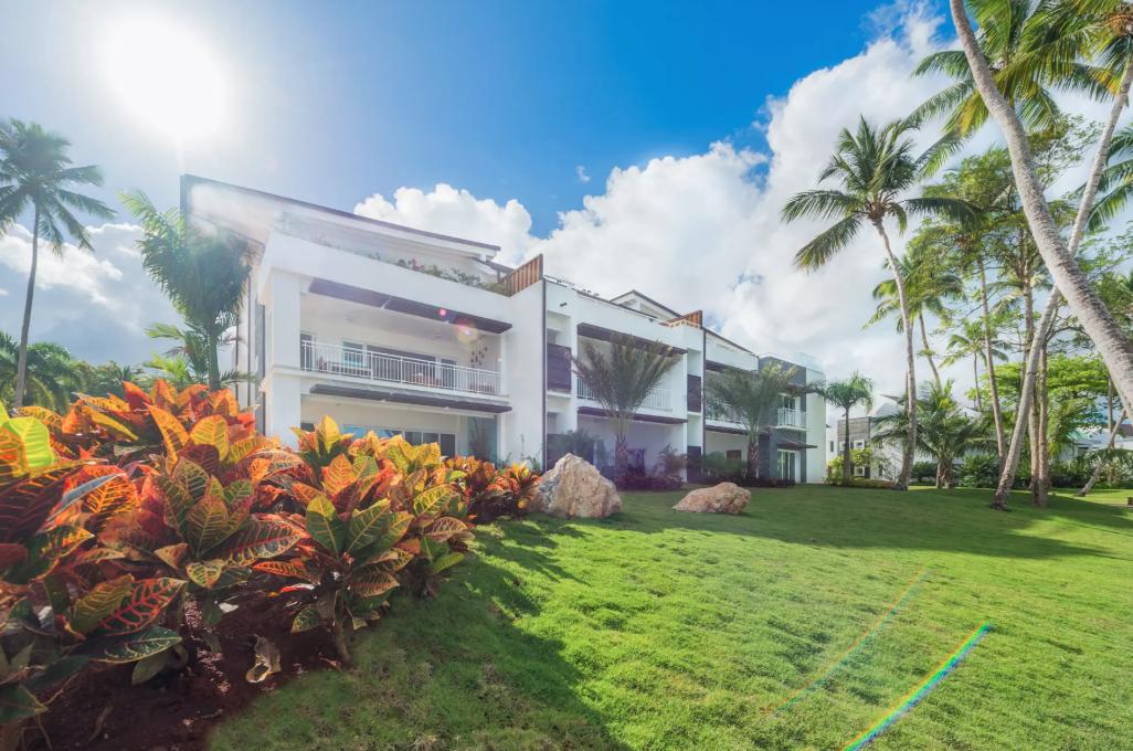 Ocean view penthouse for sale in las terrenas 13.png