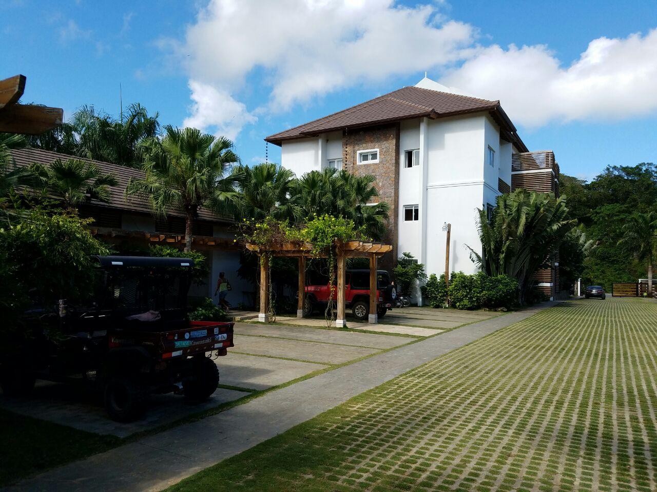 condo for sale in las terrenas dominican republic 1.jpeg