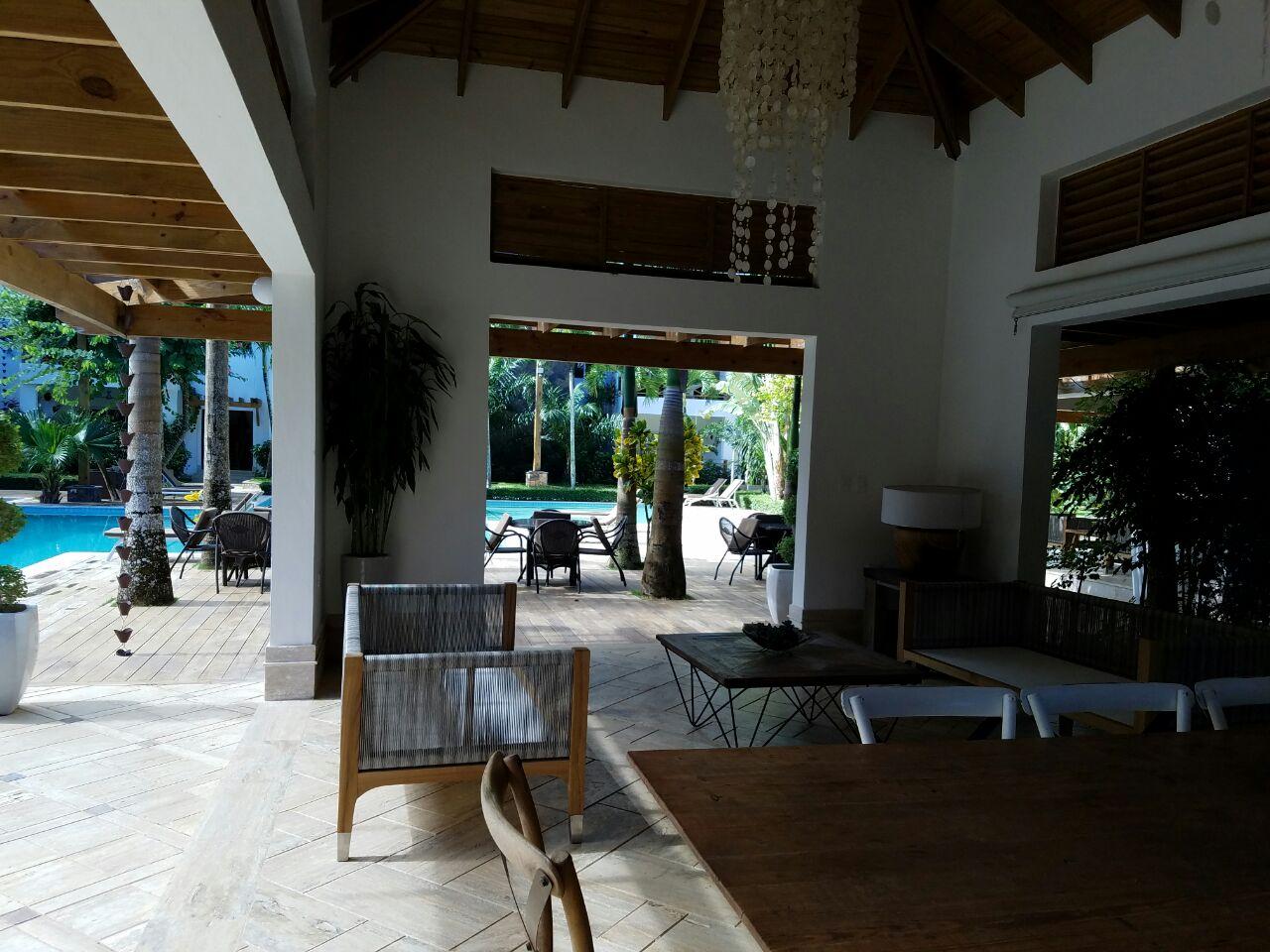 condo for sale in las terrenas dominican republic 5.jpeg