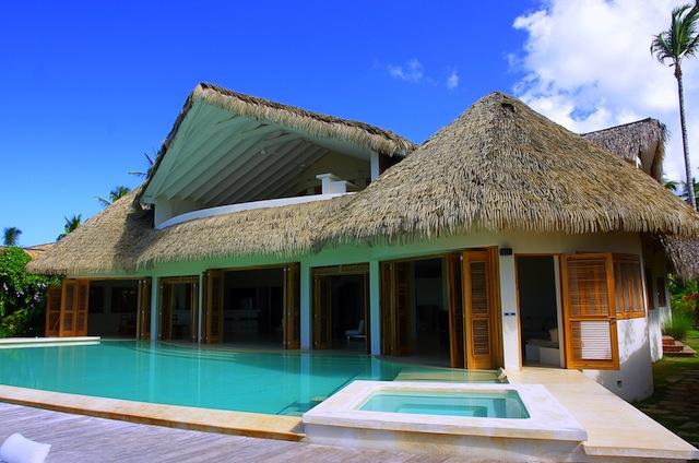 Casa Playa beachfront villa rent in Las Terrenas 3.jpg