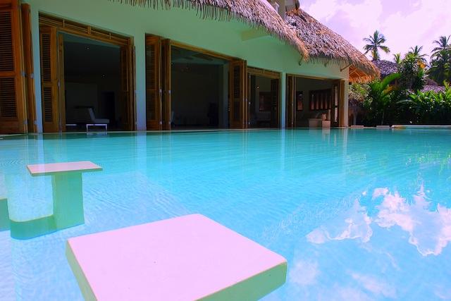 Casa Playa beachfront villa rent in Las Terrenas 4.jpg