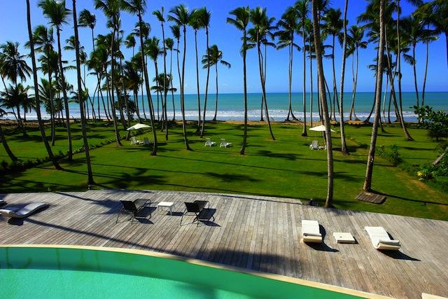 Casa Playa beachfront villa rent in Las Terrenas 5.jpg
