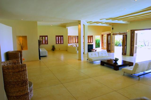 Casa Playa beachfront villa rent in Las Terrenas 8.jpg