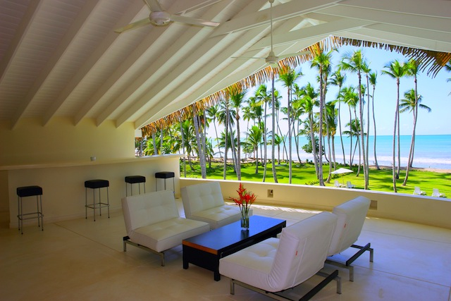Casa Playa beachfront villa rent in Las Terrenas 20.jpg