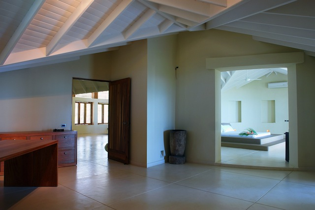 Casa Playa beachfront villa rent in Las Terrenas 21.jpg