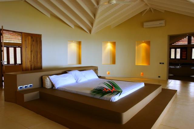 Casa Playa beachfront villa rent in Las Terrenas 24.jpg