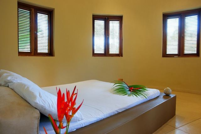 Casa Playa beachfront villa rent in Las Terrenas 28.jpg