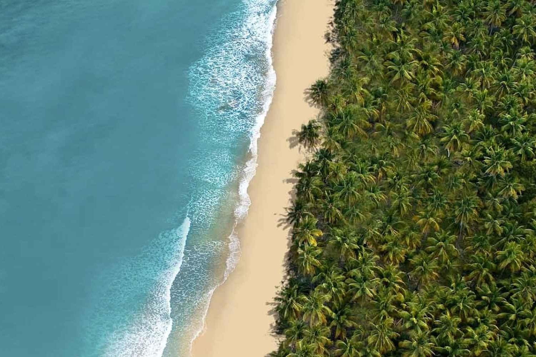 Casa Playa beachfront villa rent in Las Terrenas coson beach.jpg