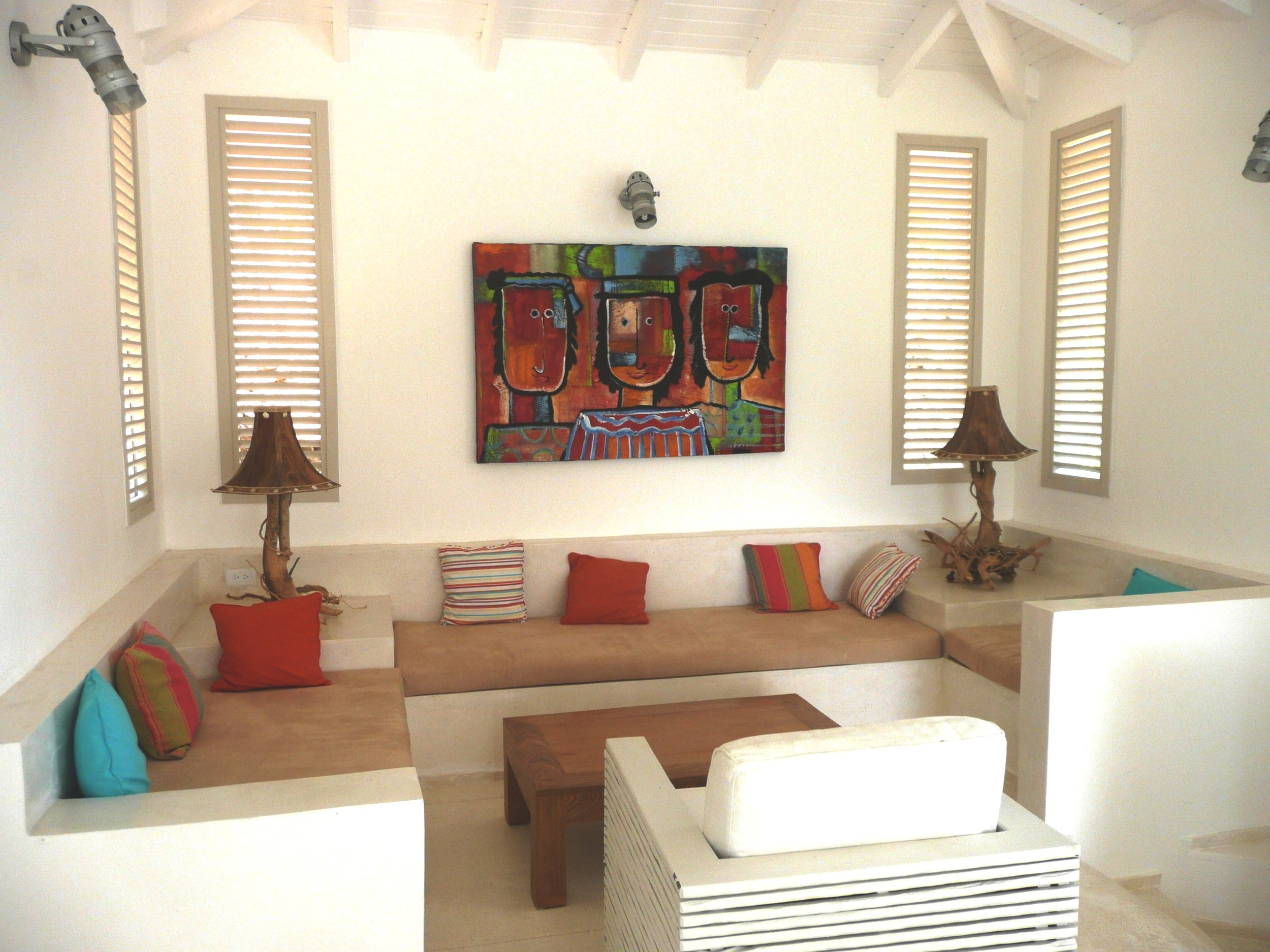 Villas for sale las terrenas villa jerome 22.jpg