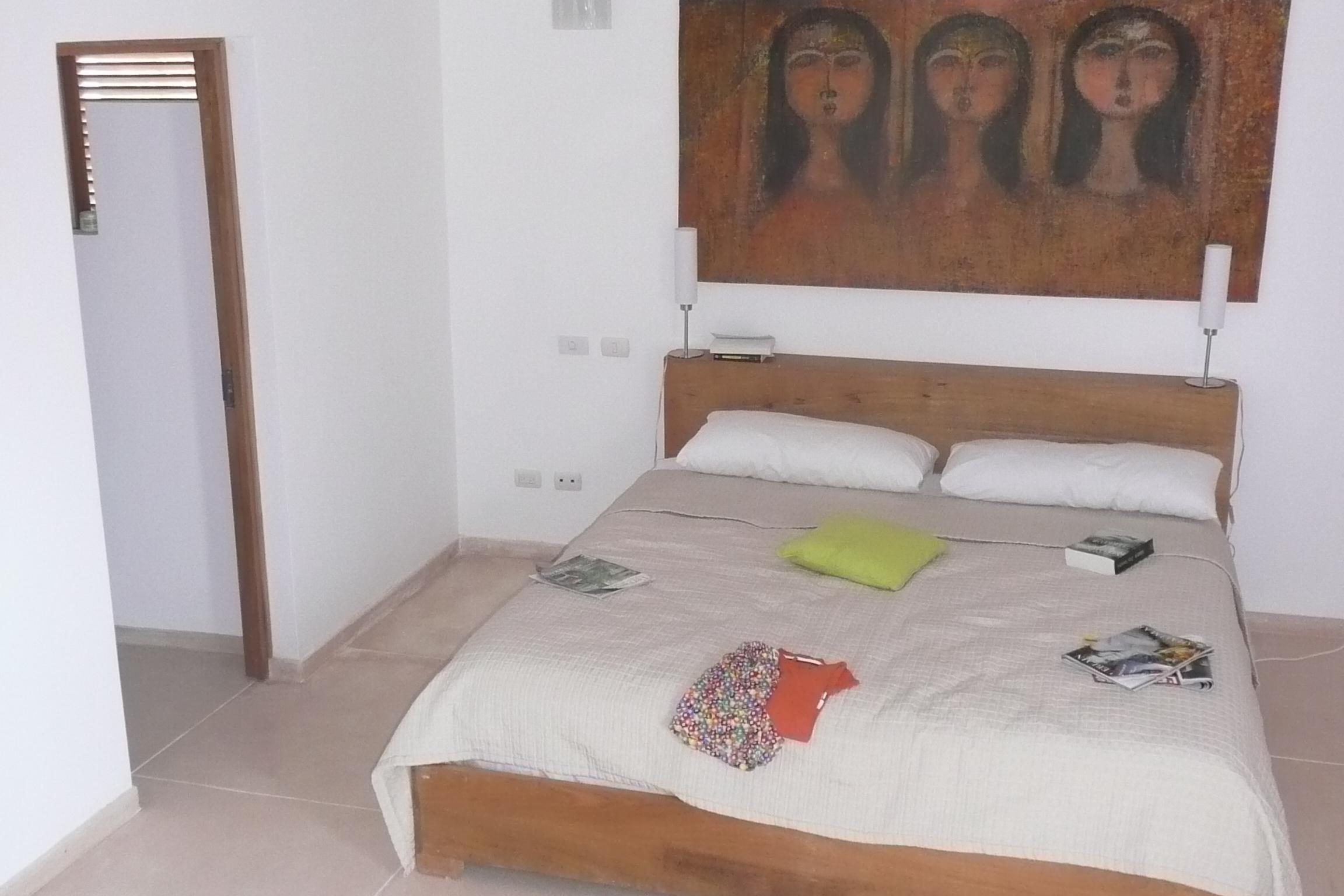 Villas for sale las terrenas villa jerome16A.JPG
