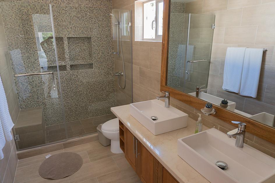 Apartment for sale in las terrenas e_374d39995f334027b33571dcabb248f7~mv2_d_6000_4000_s_4_2.jpg