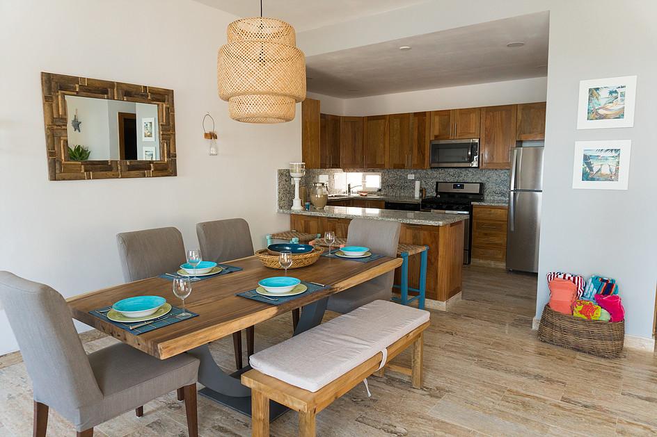 Apartment for sale in las terrenas e_4678adaec0534a39b04cf86da6e90cce~mv2_d_6000_4000_s_4_2.jpg