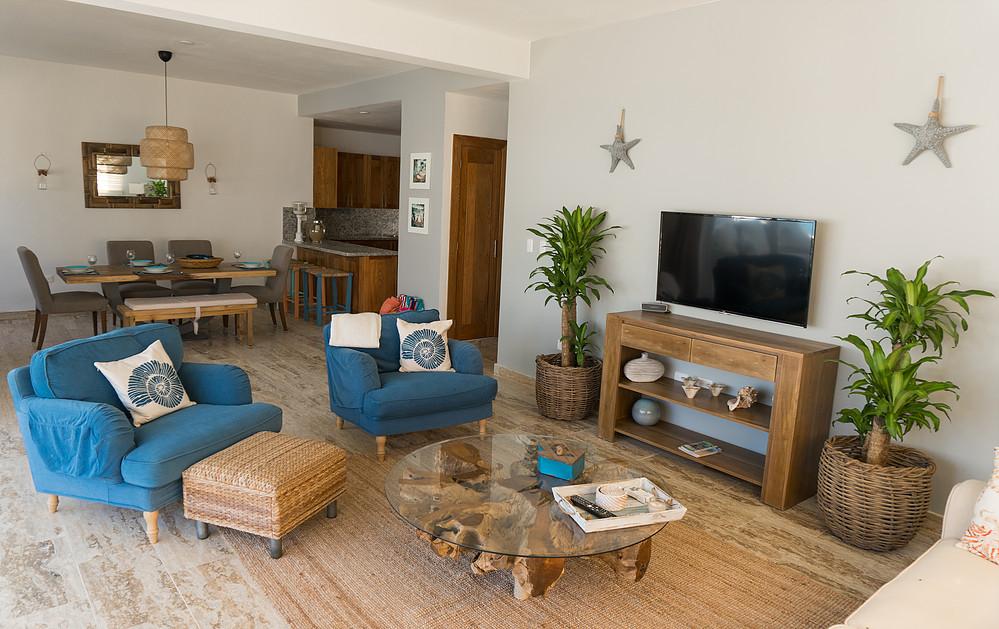 Apartment for sale in las terrenas e_cd6d7af3a2254c09b1ec3742ab6b55e6~mv2_d_6000_3776_s_4_2.jpg