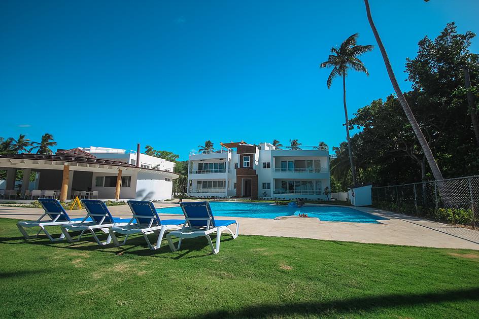 Apartments for sale in las Terrenas.jpg