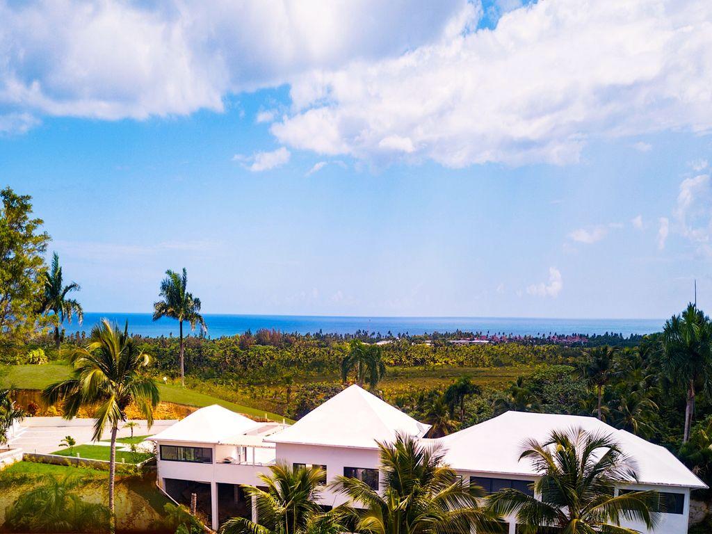 villa for sale las terrenas ocean view dominican republic 1.jpg